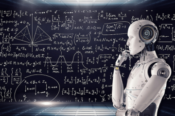 Artificial Intelligence, Decision Making, AI Decision Making