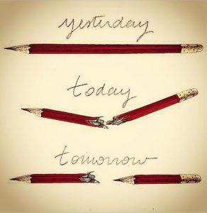 Banksy, Charlie Hebdo