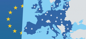 Google fined €50 million under new EU data protection law