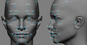 Facebook - Facial Recognition