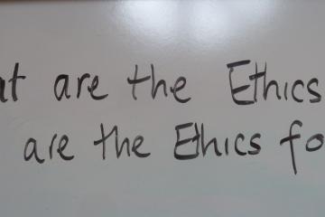 What is Ethics in Tech, Ethics In Tech, What is Tech Ethics