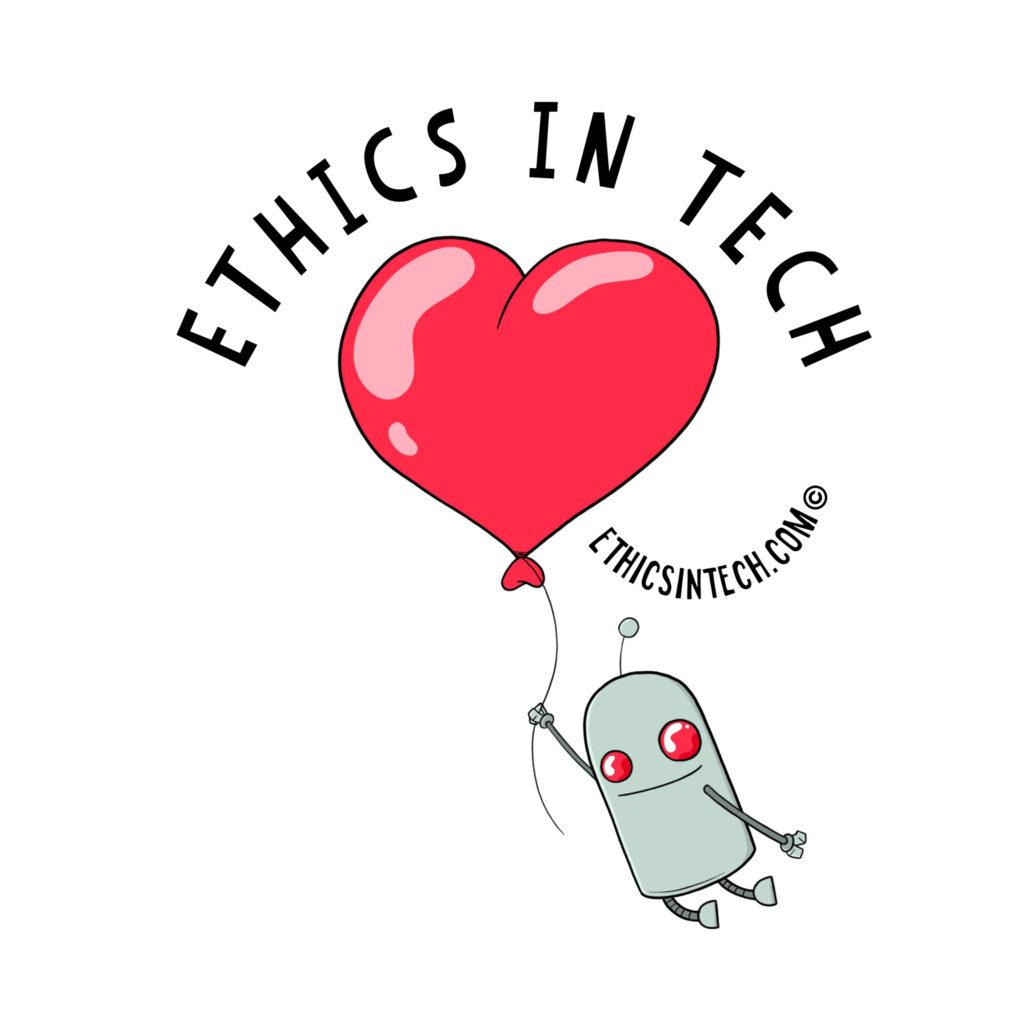 Https://EthicsInTech.com
